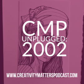 CMP Unplugged 2002
