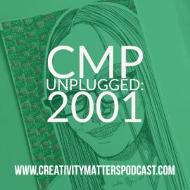 CMP Unplugged 2001