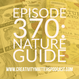 Episode 370: Nature Guide