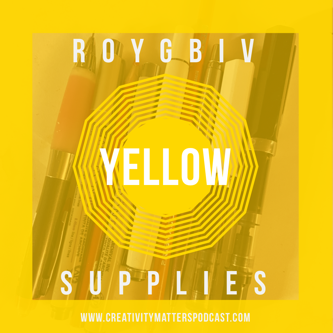 Yellow Supplies