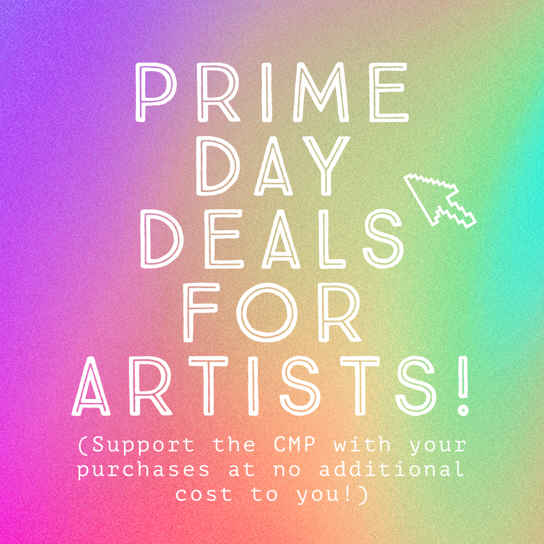 Prime Day Deals!
