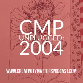 CMP Unplugged 2004