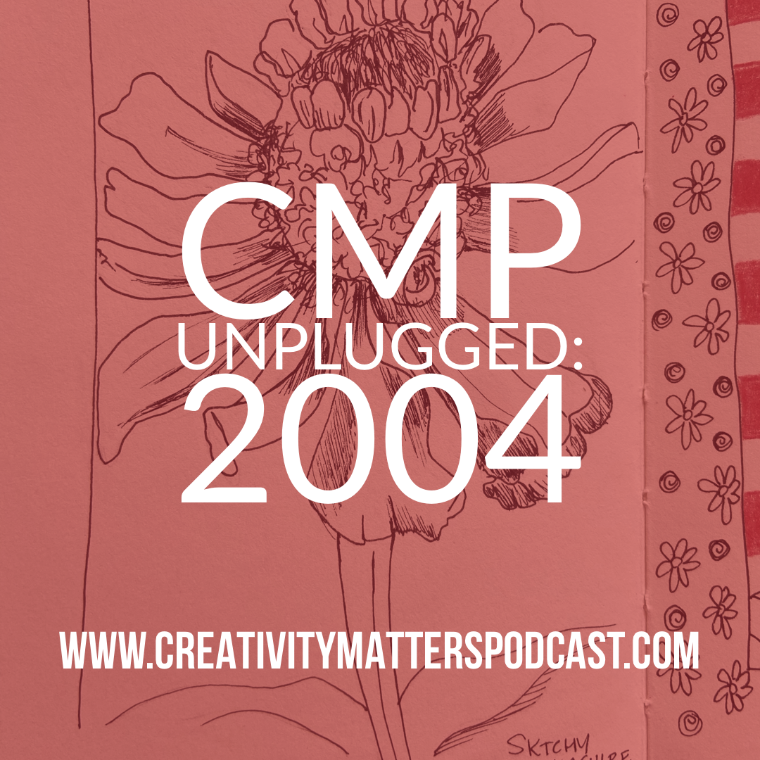 CMP Unplugged 2004