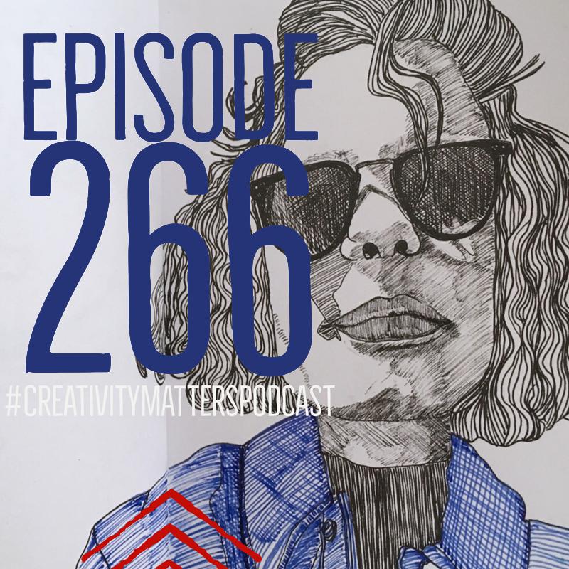 Episode 266