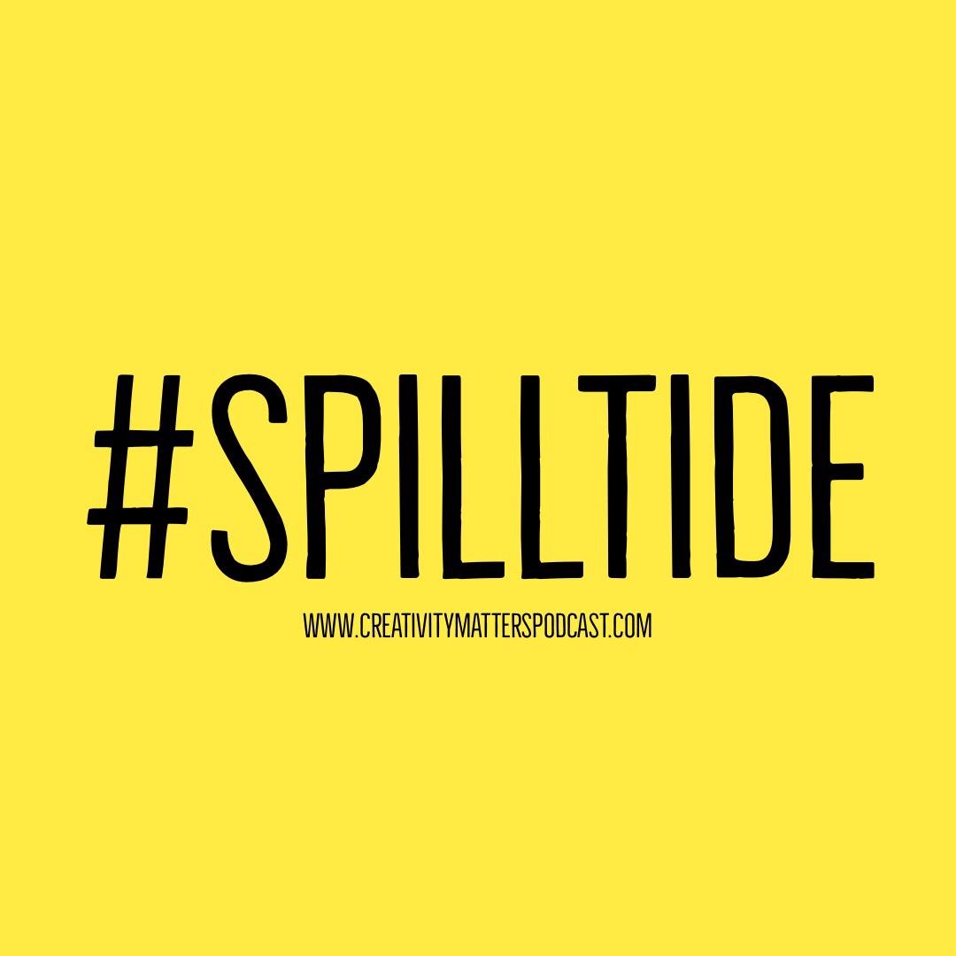 Spilltide - Kitchen Sink
