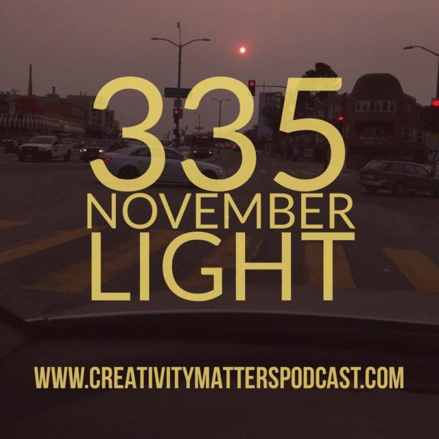 Episode 335: Sparks 4-9