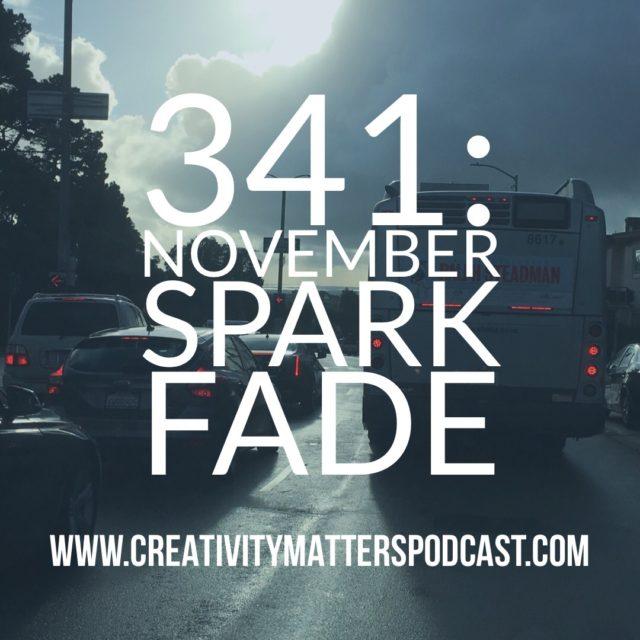 November Spark Fade (341)