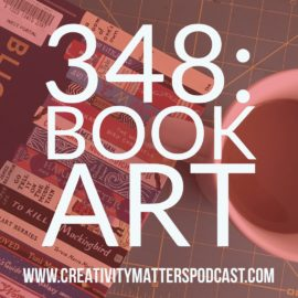 348 Book Art and Bibliophile