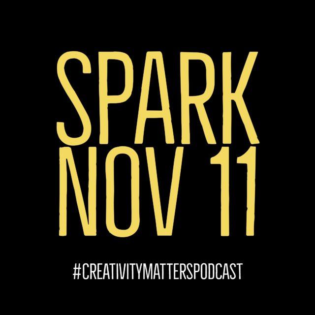 Spark Nov 11