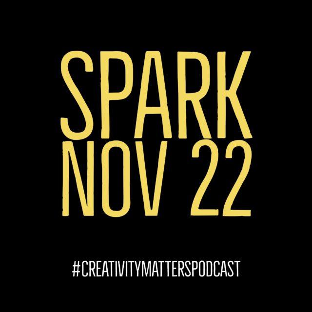Spark Nov 22
