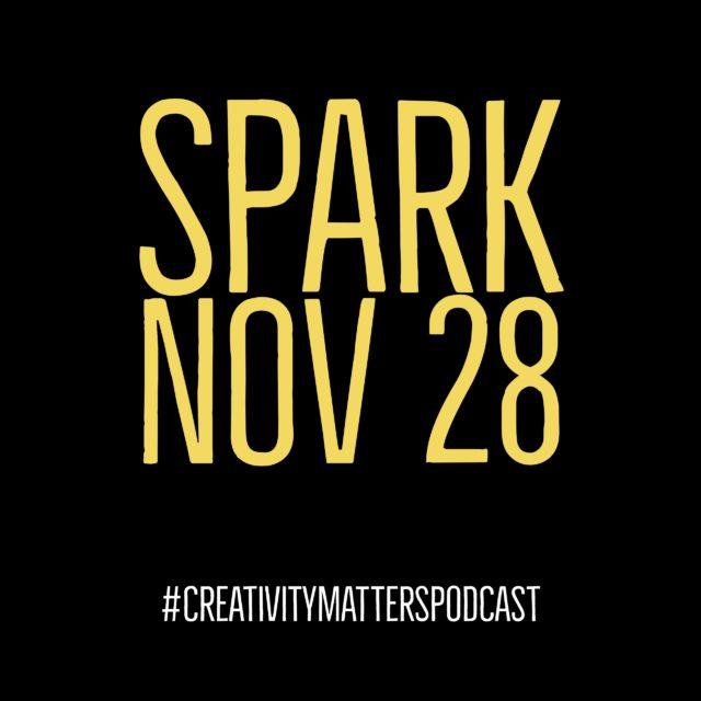 Spark Nov 28